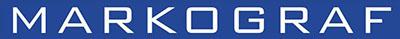 Markograf logo